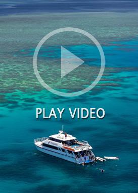 play poseidon video